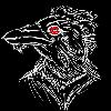 TheBaronInfinity's avatar