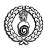 TheBase9Wario's avatar