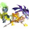 thebasscrss's avatar