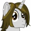TheBassist37's avatar