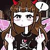 thebastet's avatar