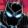 thebatbike's avatar