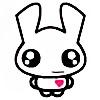 TheBatBitch's avatar