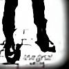 theBatKing's avatar