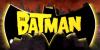 TheBatman-verse