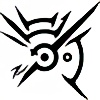 TheBatman157's avatar