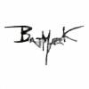 theBatmark's avatar