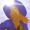 TheBatter67's avatar