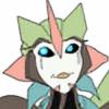 TheBattyCrow's avatar