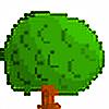 TheBauminator's avatar