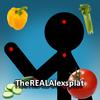 TheBaz1's avatar