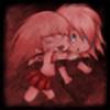 TheBBmTV's avatar