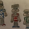 thebeachmunks's avatar