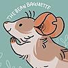 thebeanbaguette's avatar