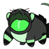 thebeanfruit's avatar