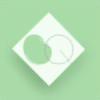 TheBeanQueen's avatar