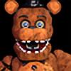 thebear2019's avatar