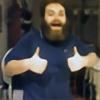 TheBeardedComic's avatar