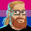 TheBeardlyBen's avatar
