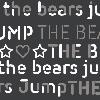 thebearsjump's avatar