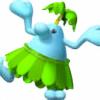 Thebearwhisperer's avatar