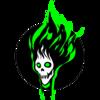 TheBeast1980's avatar