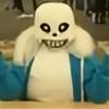 TheBeastInBeauty's avatar
