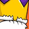 thebeastr0ar's avatar