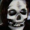 TheBeatDandy's avatar