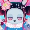 TheBeatlesPkmnFan42's avatar