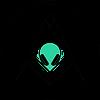 thebeatmasons's avatar