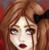 TheBeautyInsideUs's avatar