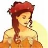 thebeautysroses's avatar