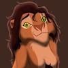 TheBeautySurrounds's avatar