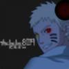 thebebe809's avatar