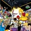 THEBEBOP95's avatar