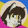 TheBeckmanator's avatar