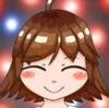 TheBedrockEmerald's avatar