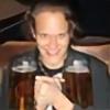 TheBeerDrinker's avatar