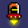TheBeigeAlert's avatar