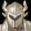 TheBeigeKnight's avatar