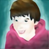 TheBekaCooper's avatar