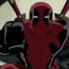 TheBelgianRose's avatar