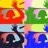 TheBelievergleek4's avatar