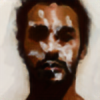 theBellhop's avatar
