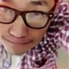 thebemadan's avatar