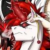 TheBenAlpha's avatar