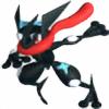 TheBendyFandum's avatar