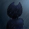 TheBendyObito's avatar