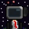 Thebenji64's avatar